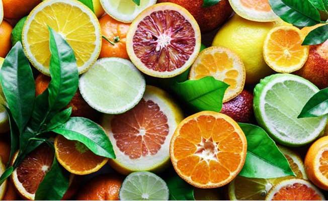 C vitamini corona virüsü tedavi edebilir mi?