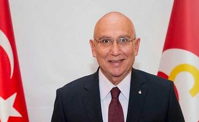 Galatasaray'ın bir yöneticisi daha Koronavirüs karantinasında