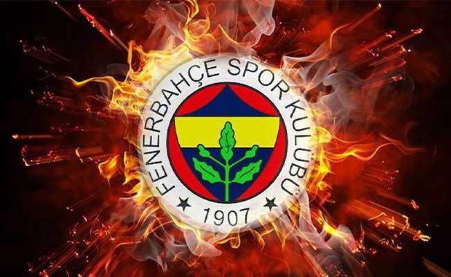 SON DAKİKA: Fenerbahçe'de bir futbolcu ve sağlık çalışanında corona virüs bulgusu