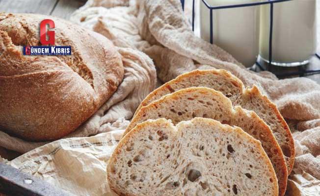 Doğal ekmeği sofranızdan eksik etmeyin