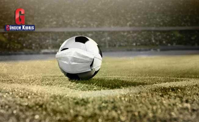 İsviçre'de Süper Lig ekibi karantinaya alındı