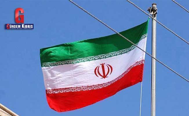İran'da 3 ülkeden 5 kişi casusluk suçlamasıyla tutuklandı